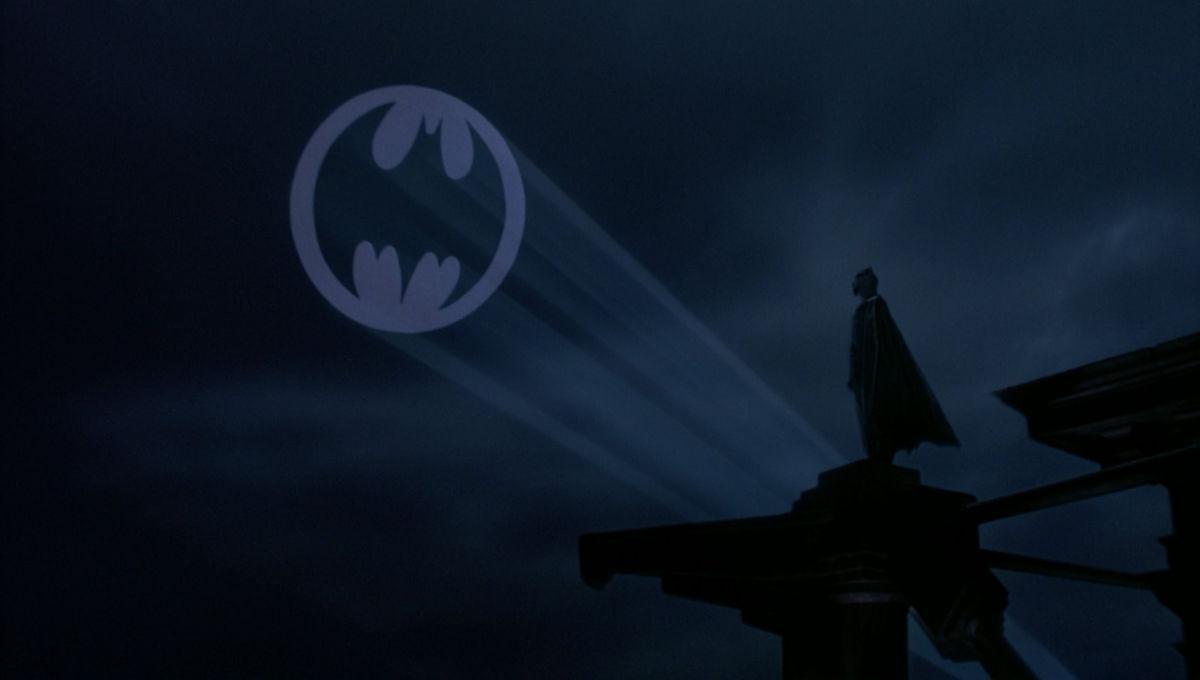Batman89Lead.jpg