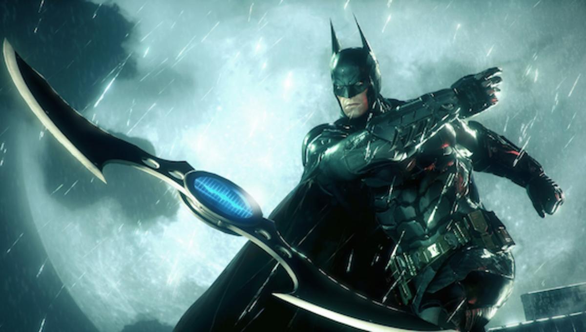 BatmanArkhamKnightMedia2.png