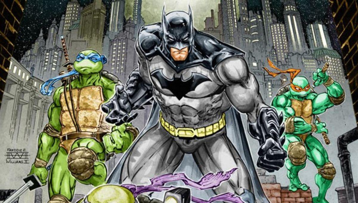 BatmanTMNTLead.jpg