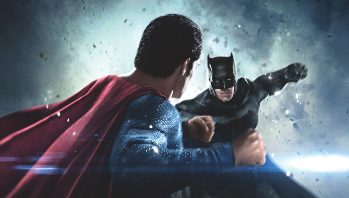 BatmanvSuperman-poster-11.jpg