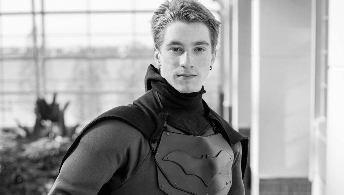 Batsuit4.jpg