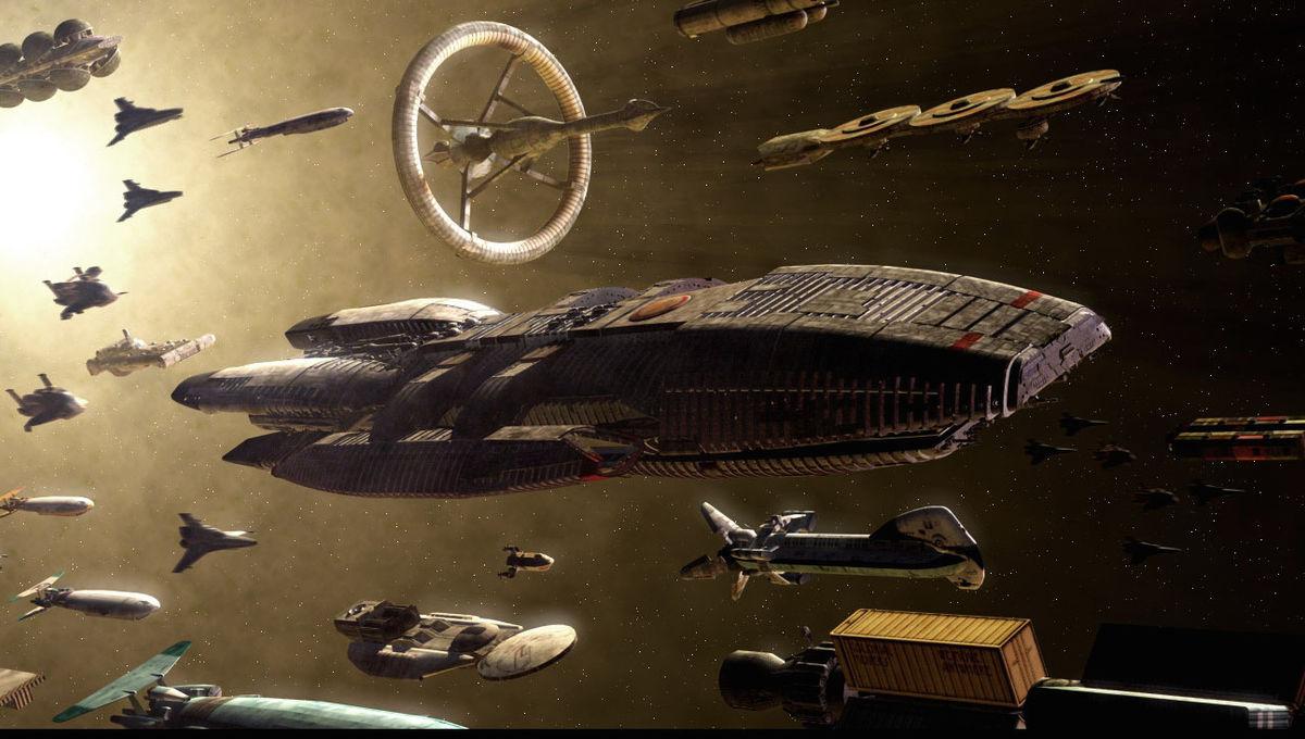 Battlestar-Galactica__199.jpg