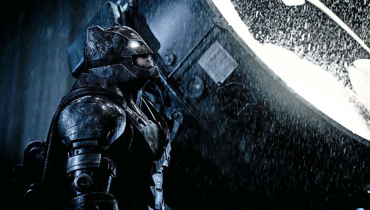 Ben-Affleck-Batman-Vs-Superman_91001010_383119_1706x1280.jpg