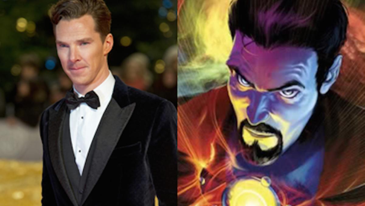 Benedict-Cumberbatch-Doctor-Strange-Tom-Hardy.png