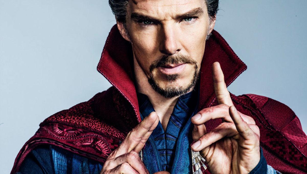 Benedict-Cumbertach-Doctor-Strange-official_0.jpg