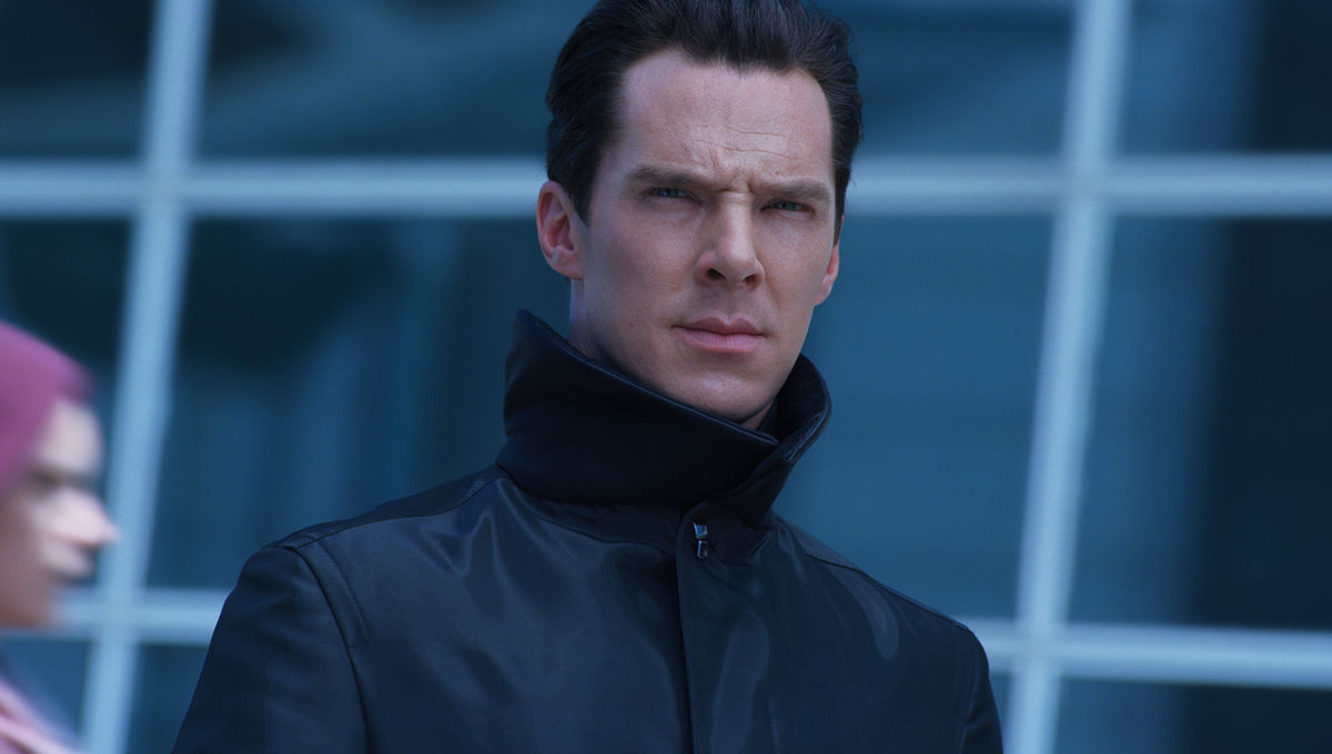 BenedictCumberbatch2.jpg