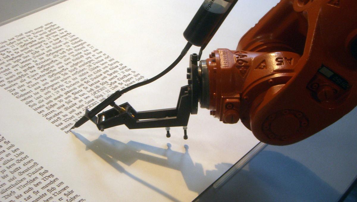 Bios_robotlab_writing_robot_0.jpg
