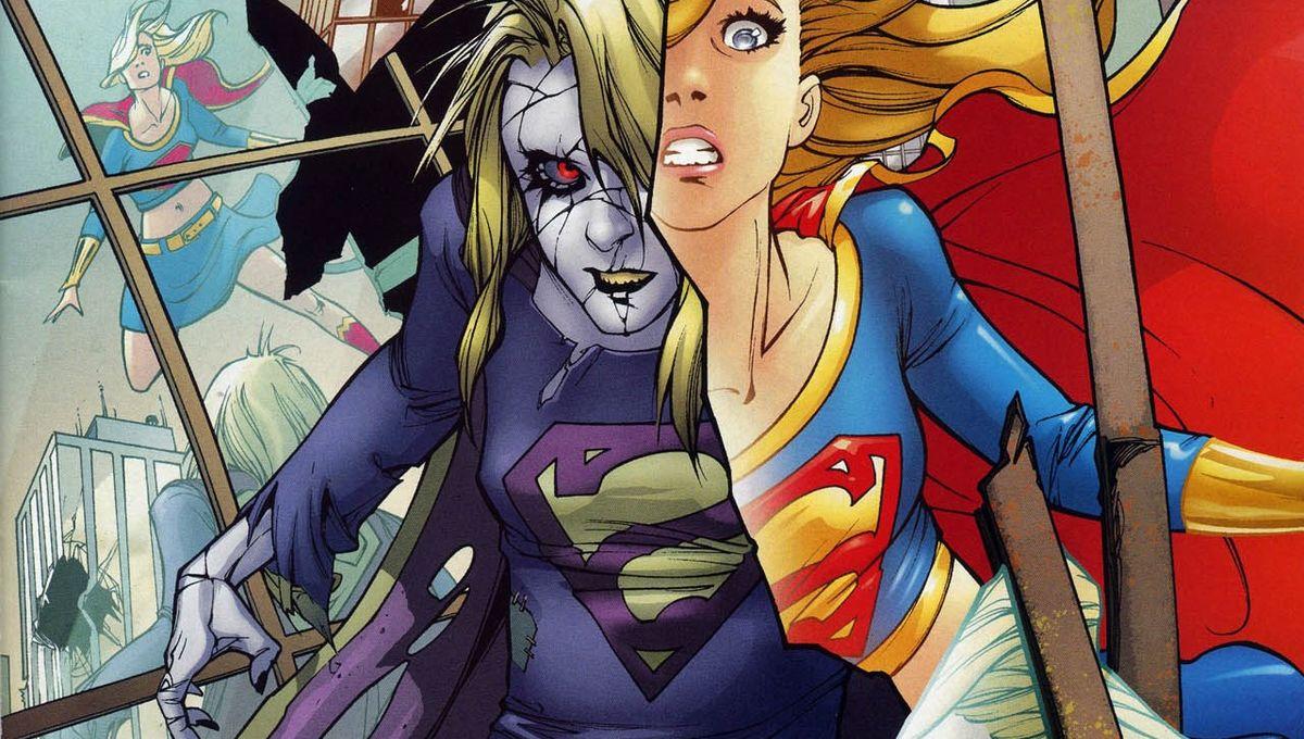 Bizarrogirl-Supergirl-DC.jpg
