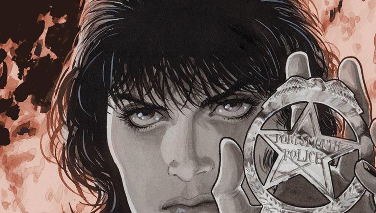 Black-Magick-comic-cover_.jpg
