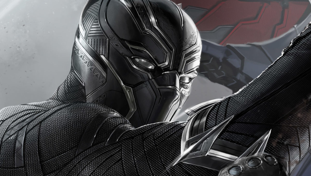 Black-Panther-Captain-America-Civil-War-Concept-Art.jpg