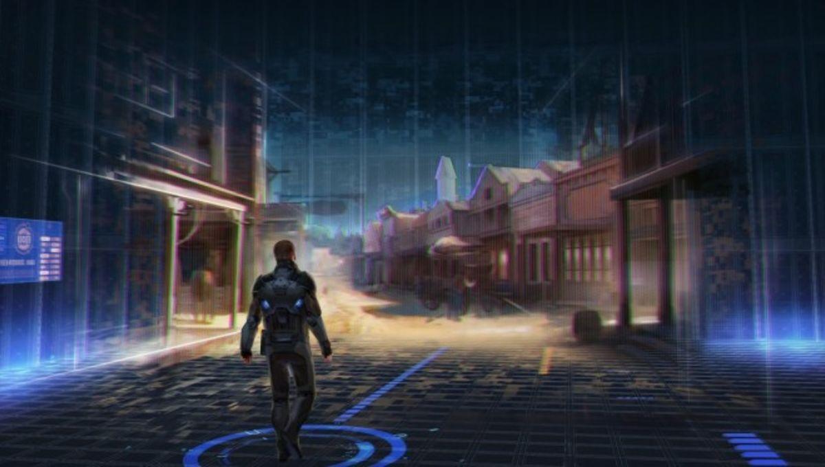 Blackroom-John-Romero-Doom-765x374.jpg