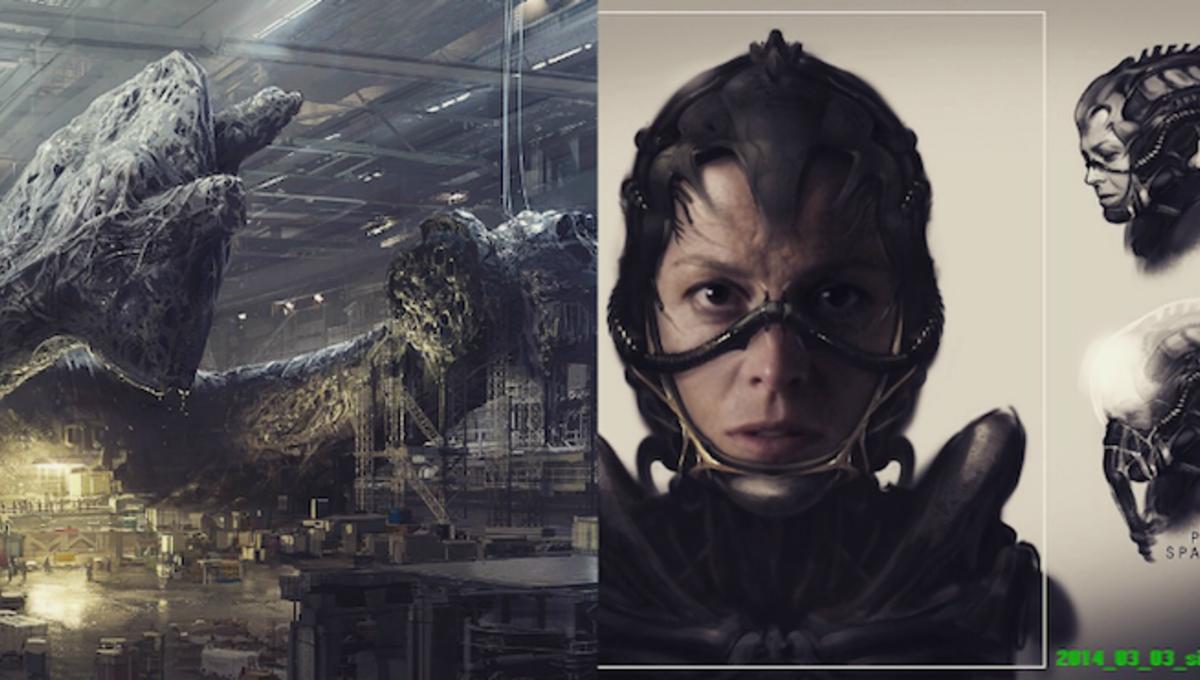 Blomkamp-Alien1.png
