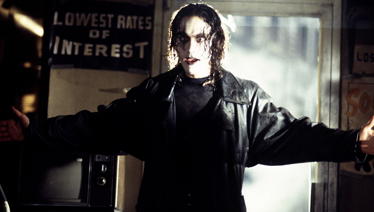 Brandon-Lee-The-Crow.jpg