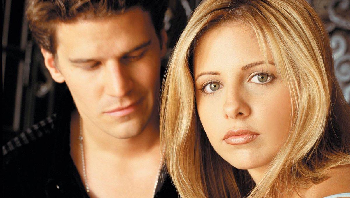 BuffyPic.jpg