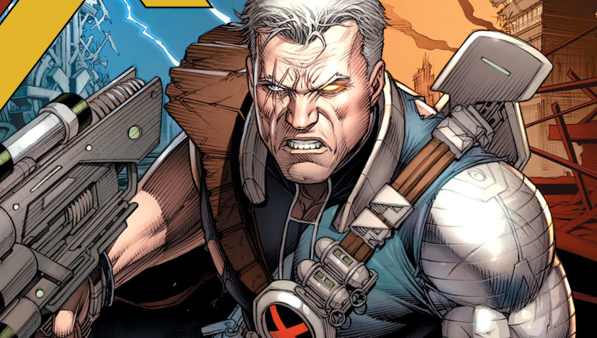 CABLE_Teaser_0.jpeg