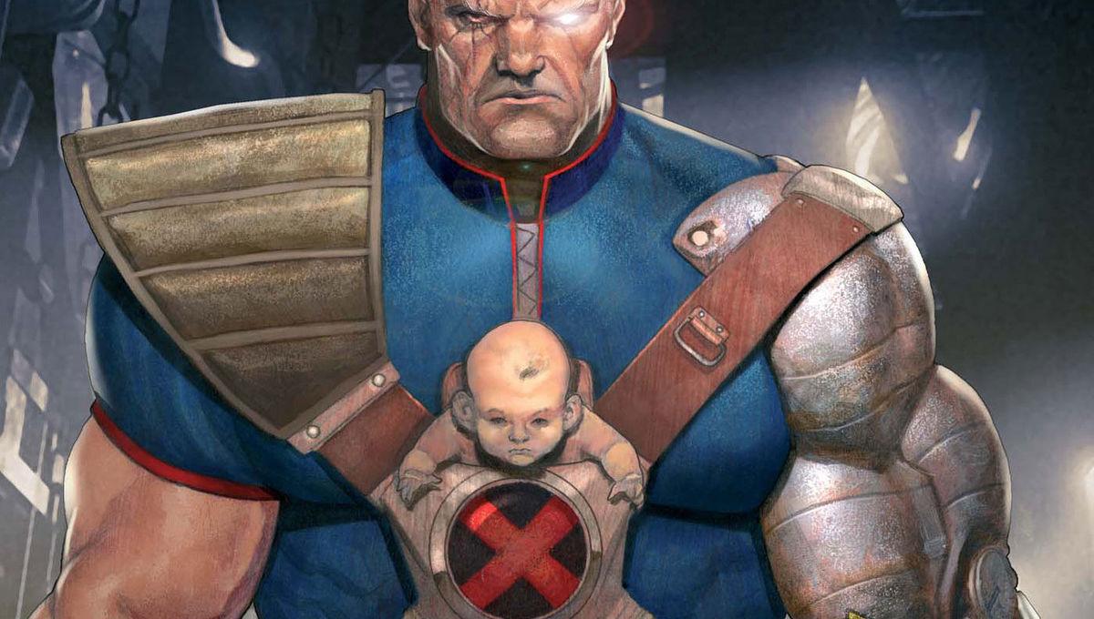 Cable-Marvel-comics.jpg