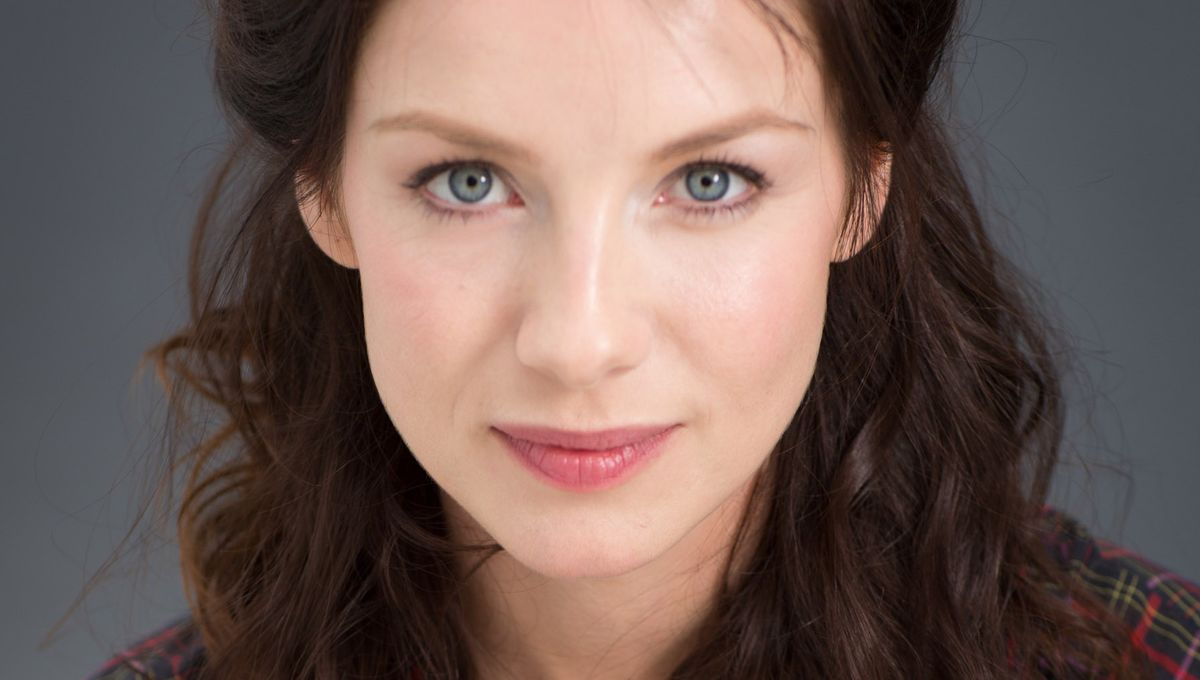 Ron Moore's time-traveling Outlander series has found its Claire