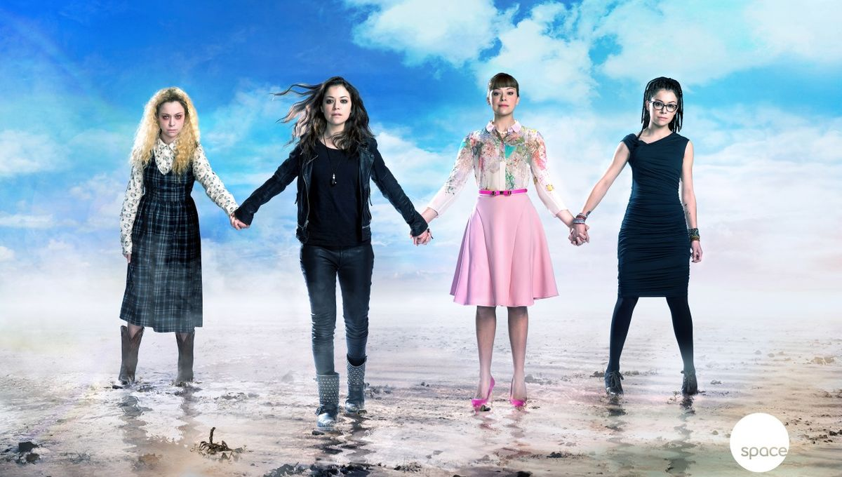 Canadian-exclusive-ORPHAN-BLACK-Season-3-artwork-Courtesy-of-Space-1280x800.jpg