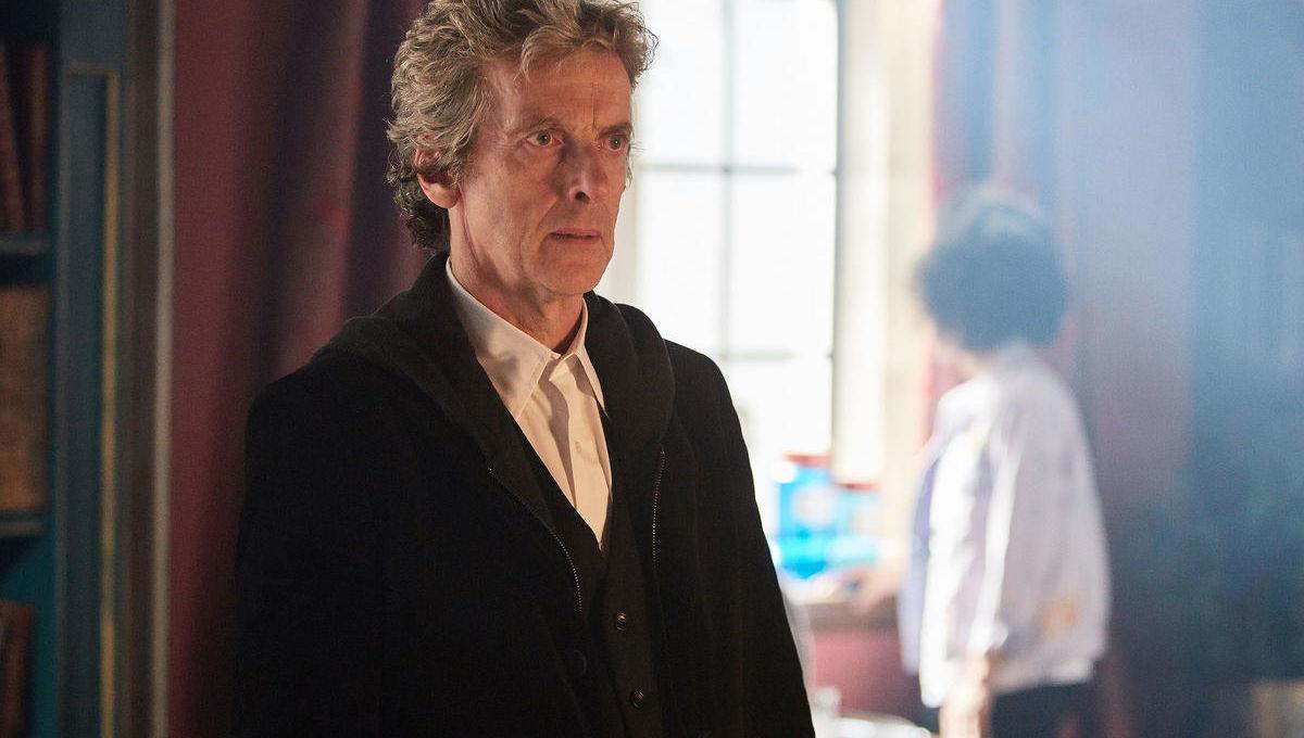 Capaldi_Hair_Hero_shot.jpg