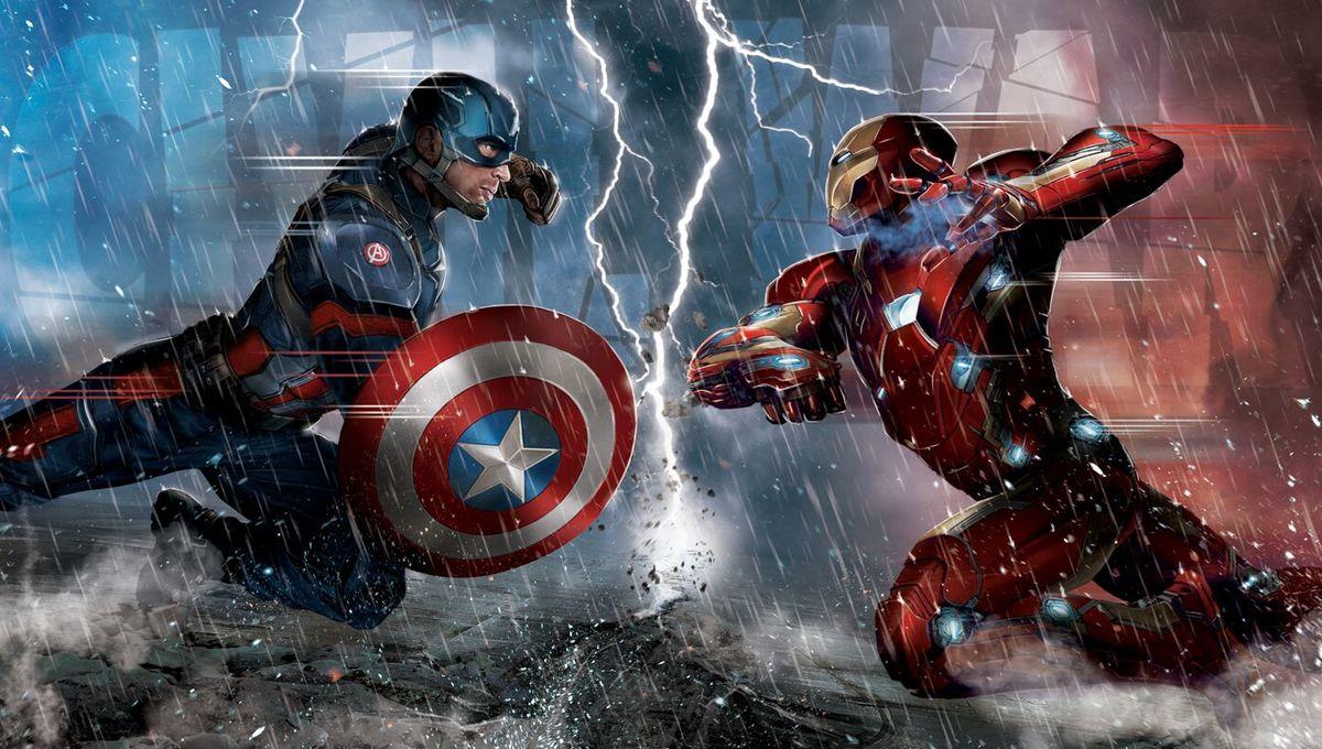 Captain-America-Civil-War-Iron-Man-vs-Steve-Rogers.jpg
