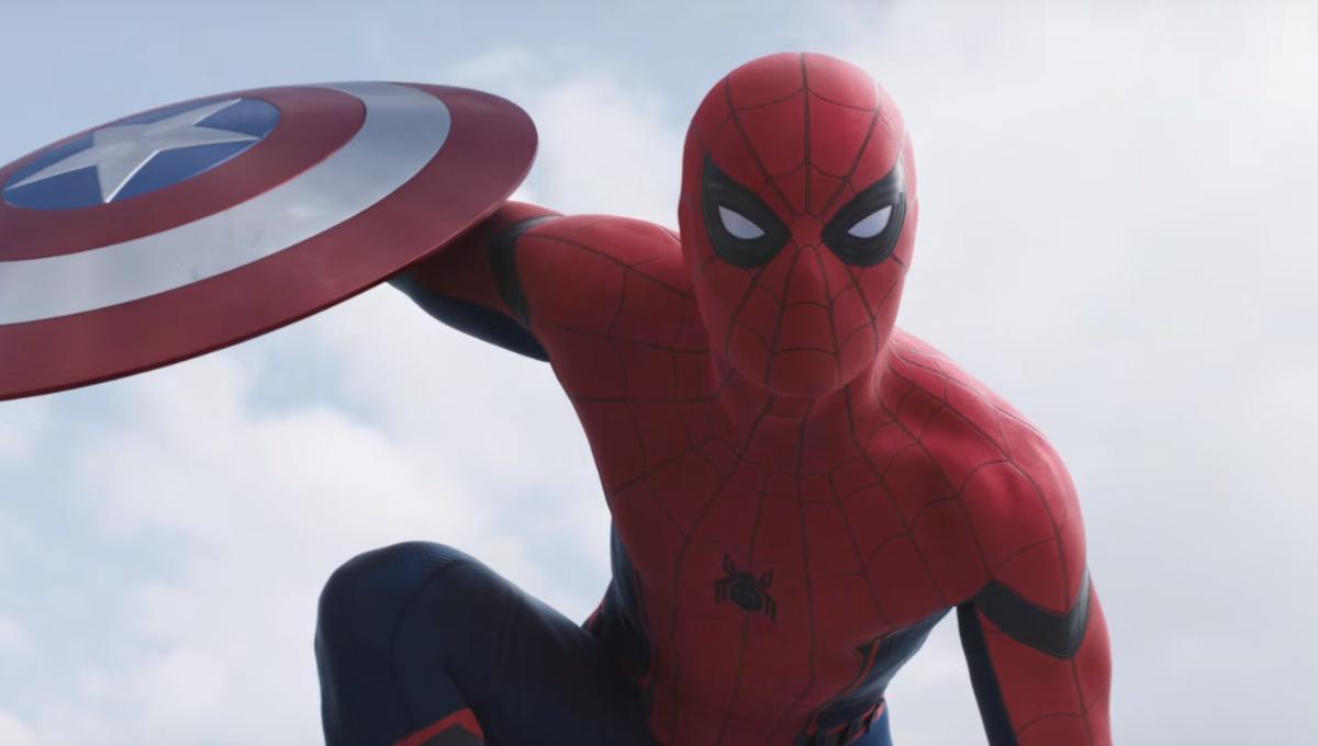 Captain-America-Civil-War-trailer-Spidey-screenshot.png