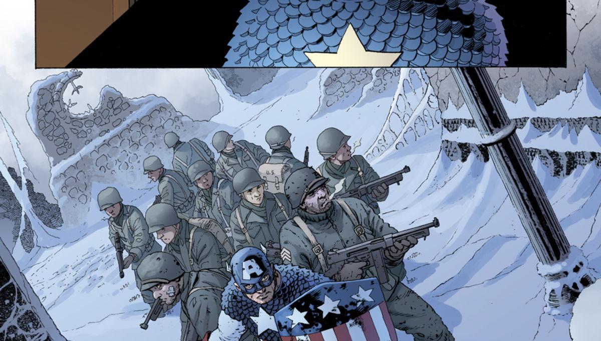 Captain_America_Sam_Wilson_7_Preview_2.jpg