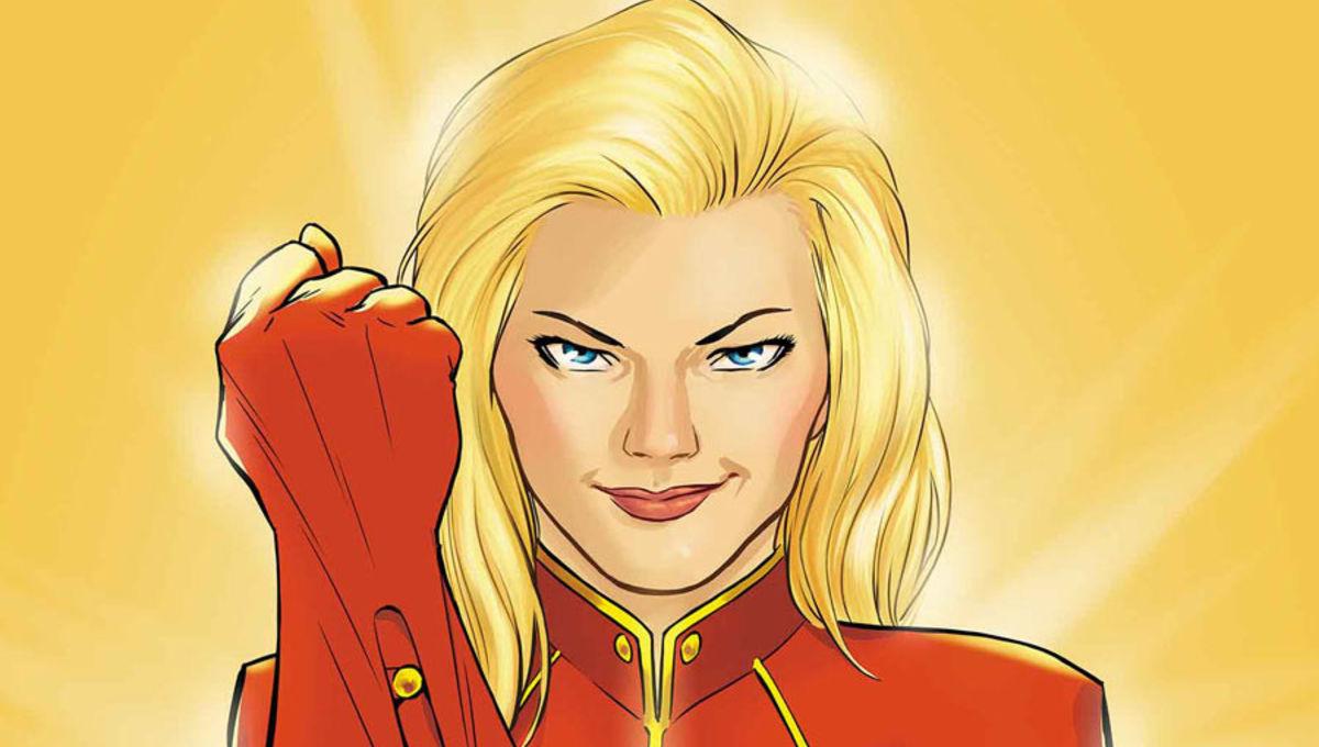Captain_Marvel_Vol_8_1_Textless.jpg
