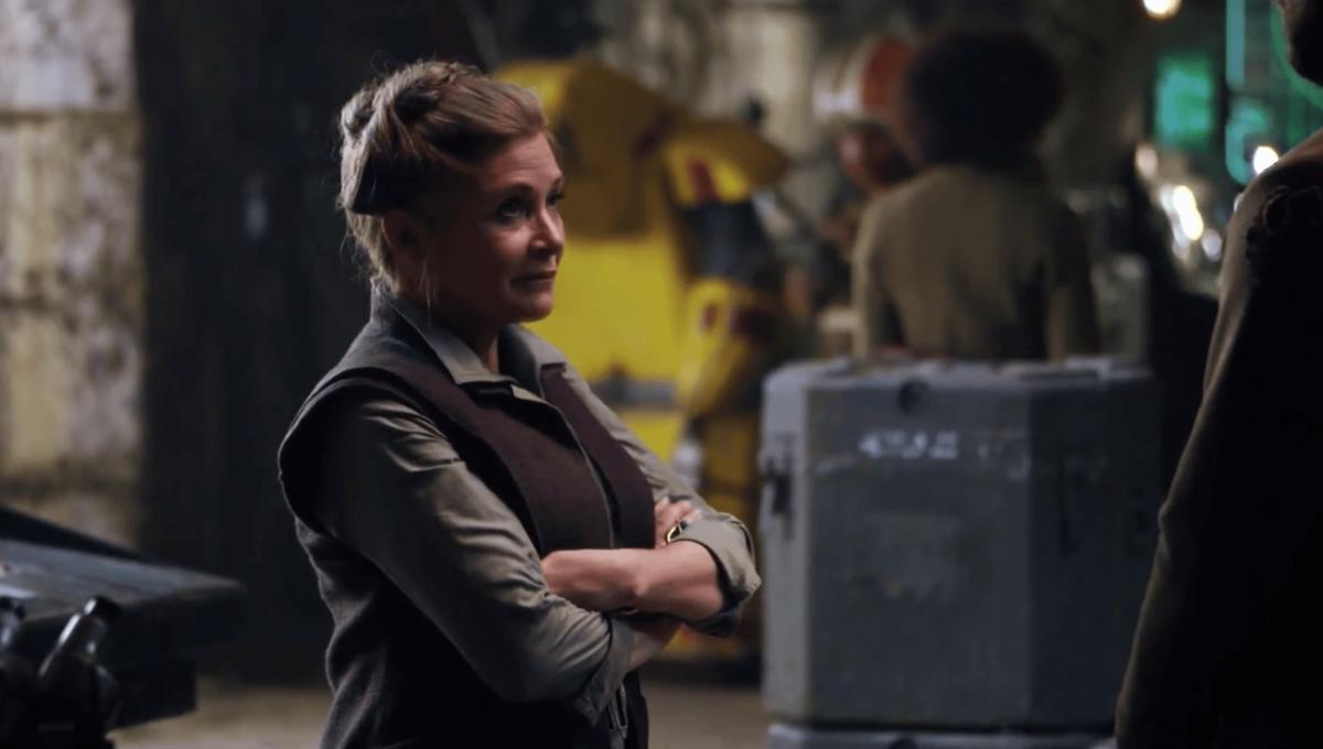 Carrie-Fisher-Force-Awakens-Screenshot.png
