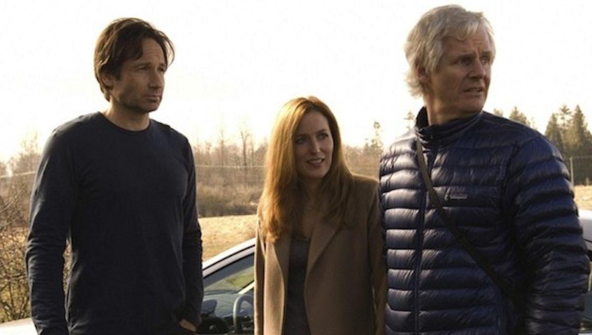 Chris-Carter-talks-X-Files-Limited-Series.jpg