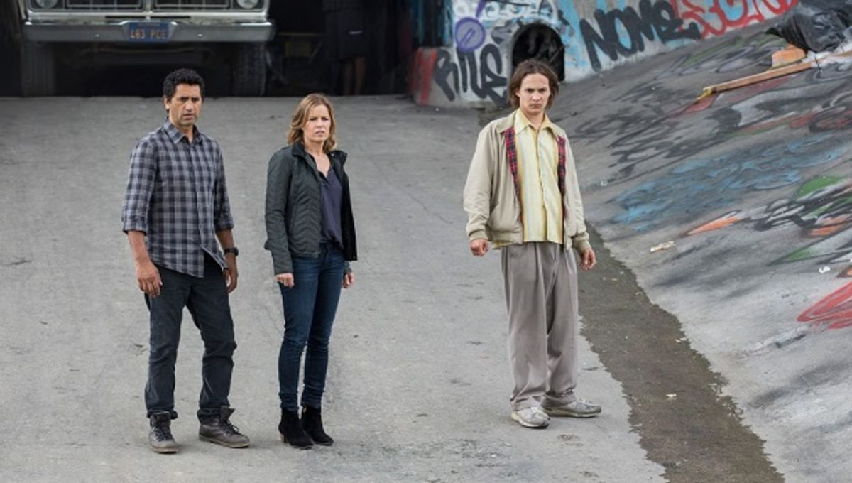 Cliff-Curtis-Kim-Dickens-Frank-Dillane-Fear-the-Walking-Dead-Pilot.jpg