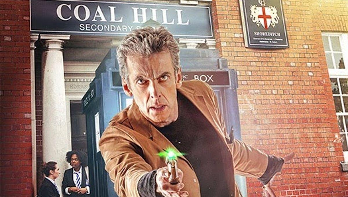 Coal-Hill-School-Doctor-Who.jpeg