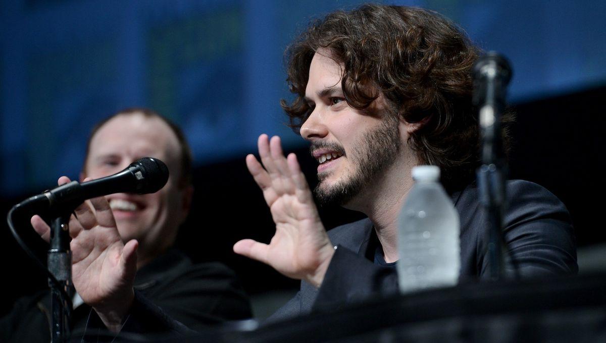 Comic-Con-Marvel-Panel-AntMan-Edgar-Wright.jpg