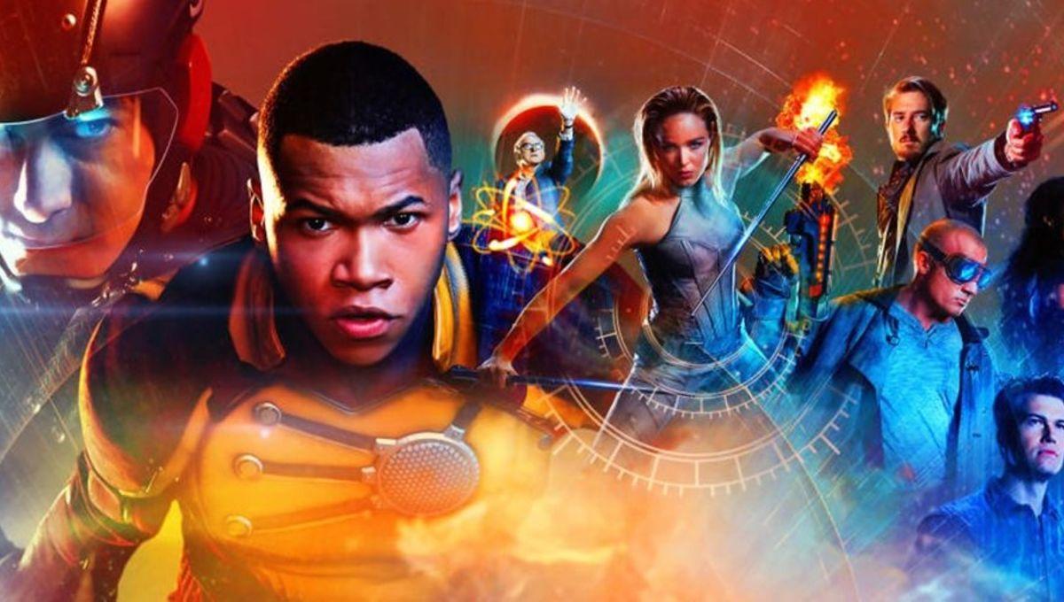 DCs-Legends-of-Tomorrow-Season-2-art.jpg