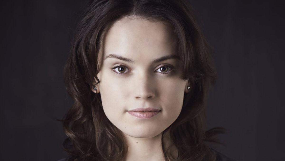Daisy-Ridley.jpg