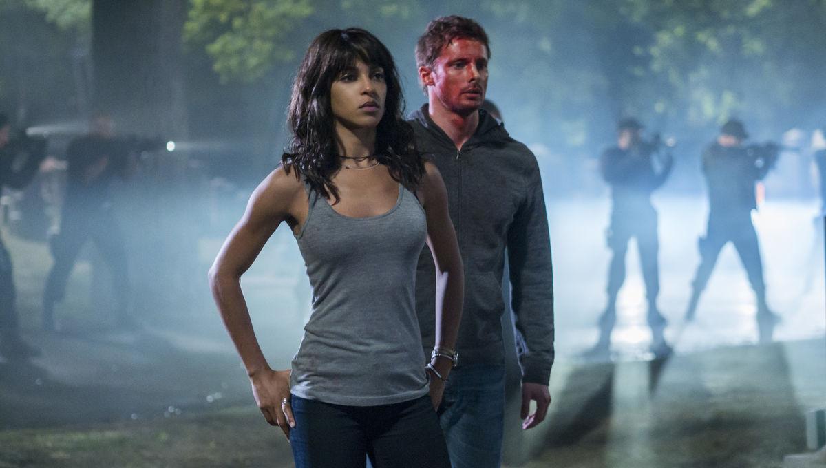 Exclusive Damien Showrunner Glen Mazzara On That Devilish Season Finale What Comes Next Blastr