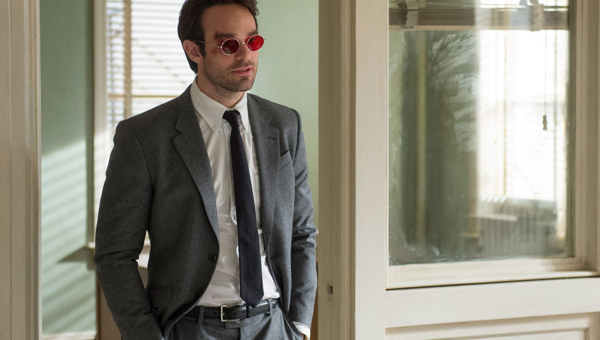 Daredevil-Charlie-Cox-official-pic.jpg