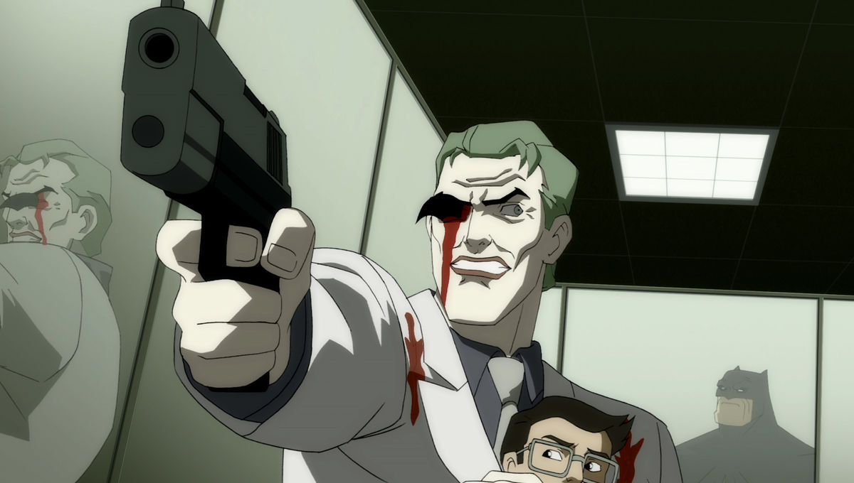 Dark_Knight_Returns_Joker_Gun.jpg