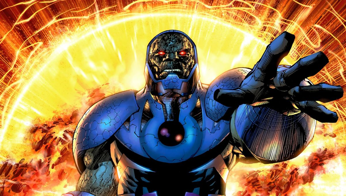 Darkseid-DC_.jpg