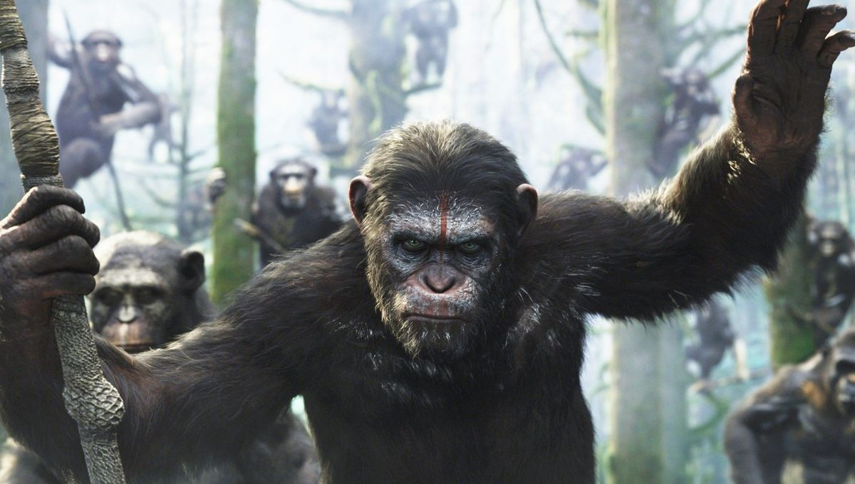 Dawn-of-the-Planet-of-the-Apes-Wallpaper2.jpg
