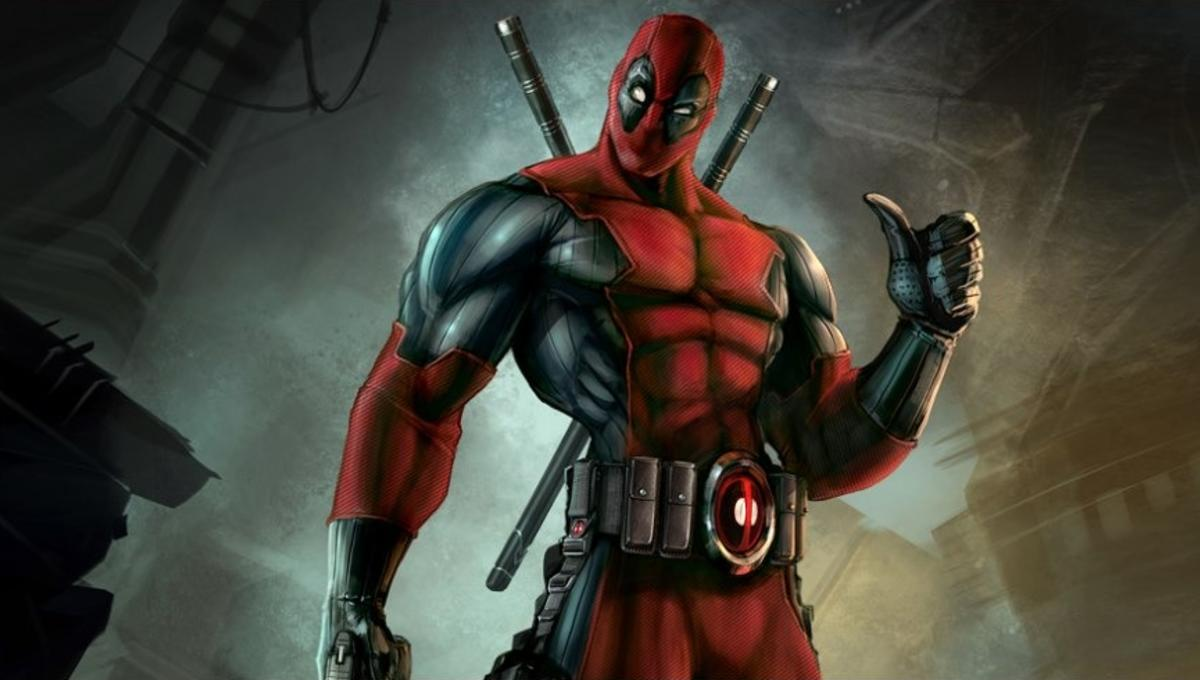 Deadpool-Merc-With-A-Mouth-1.png