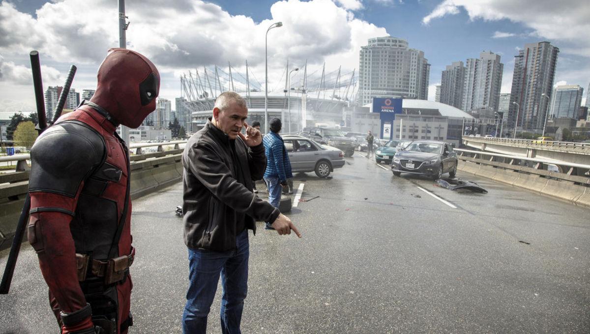 Deadpool-Movie-Pictures_1.jpg