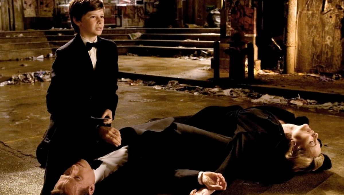 Death_of_Thomas_and_Martha_Wayne.jpg