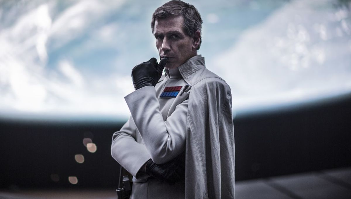 Director-Krennic-Rogue-One_0.jpg