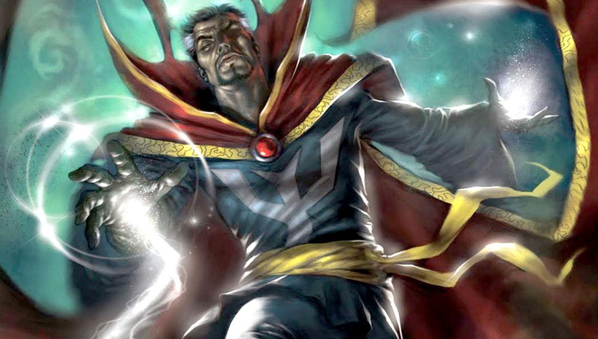Doctor-Strange-1.jpg
