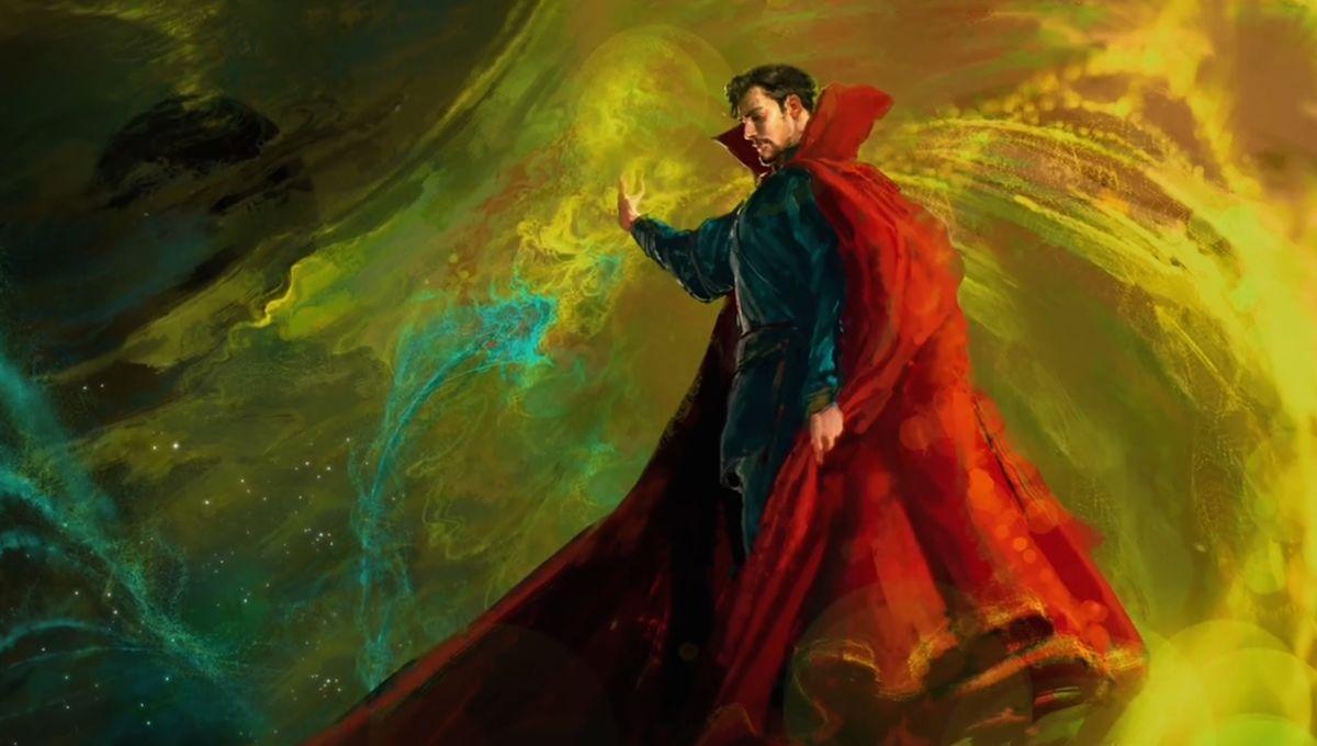 Doctor-Strange-concept-art.jpg