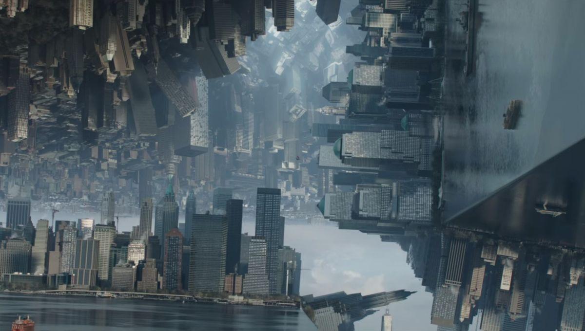 Doctor-Strange-trailer-screenshot.jpg