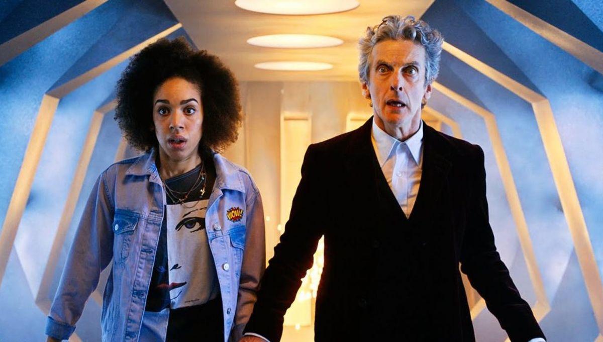 Doctor-Who-Capaldi-Mackie_.jpg
