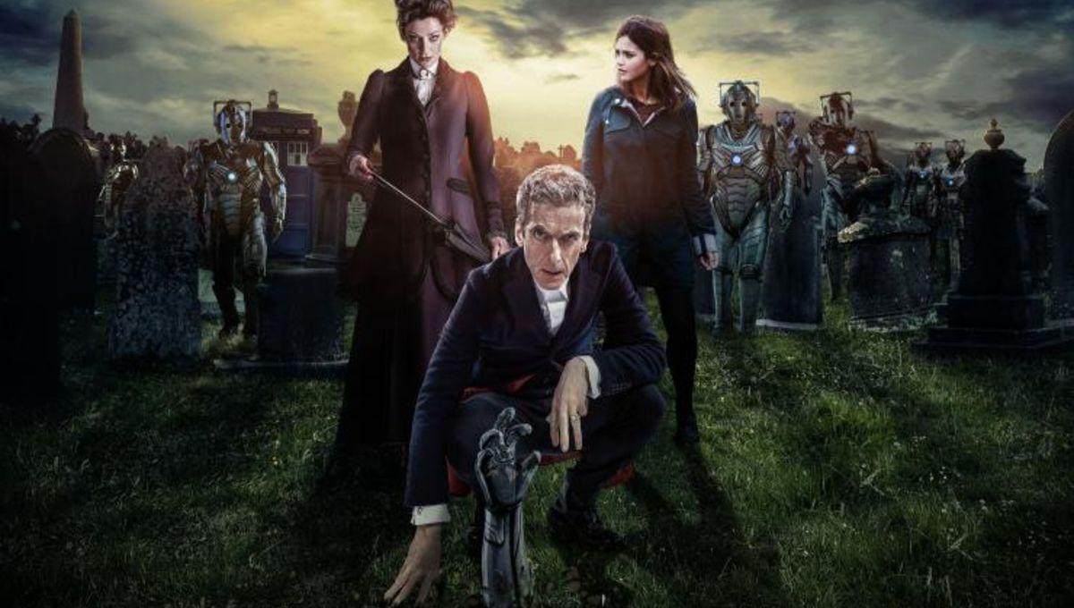 Doctor-Who-Ep12.jpg