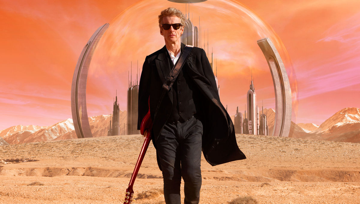 Doctor-Who-S9-Hell-Bent-24_0.jpg