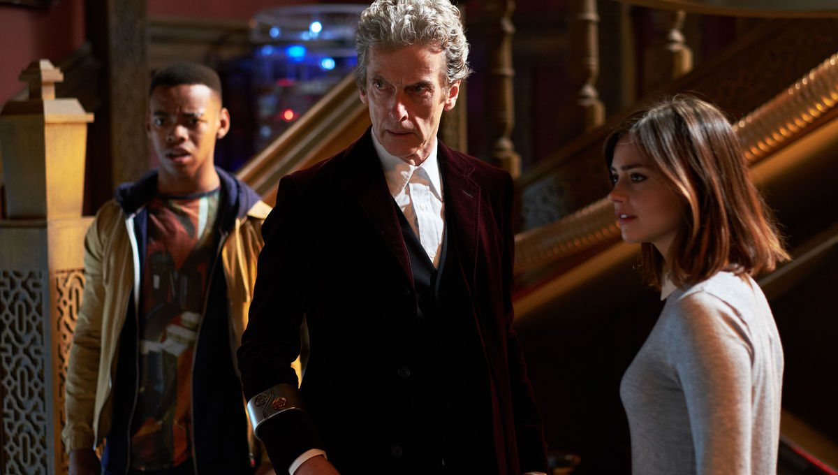 Doctor-Who_Face-the-Raven_0.jpg